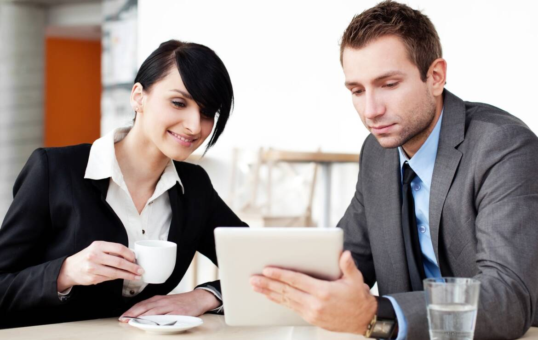 Sales & Insurance Coaching